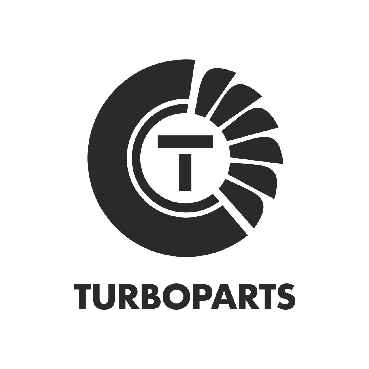 Turboparts 에-한국 자동차 부품 제조업체